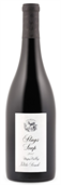 Stags' Leap Winery Petite Sirah